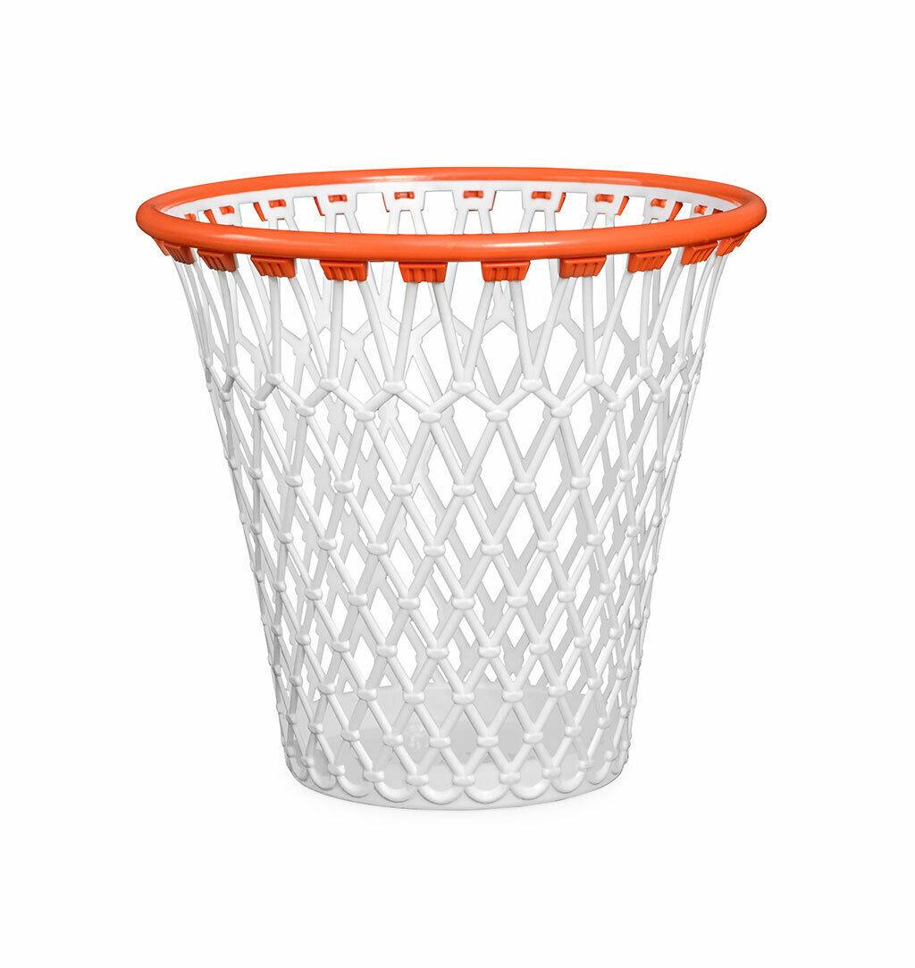 Basketballkorb Mülleimer Papierkorb Winkee