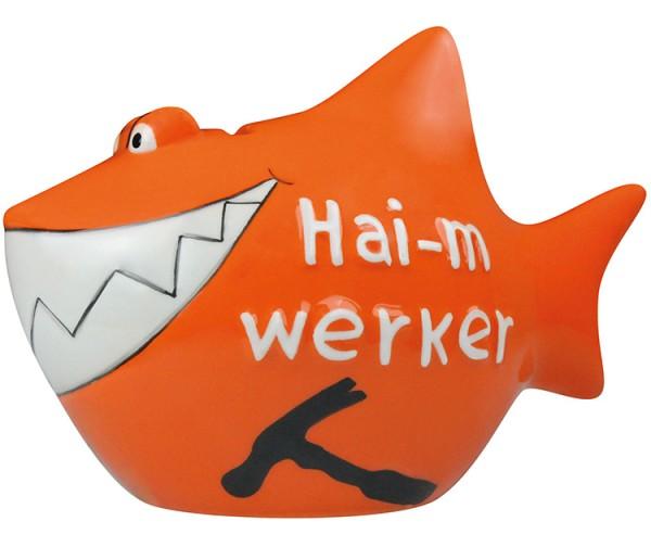 Sparhai Hai-m Werker
