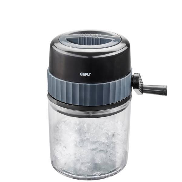 Eis Ice Crusher SLUSH 750ml Gefu