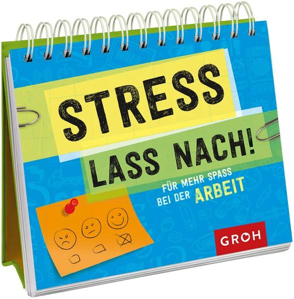 Motivationsbuch für Spaß am Arbeitsplatz