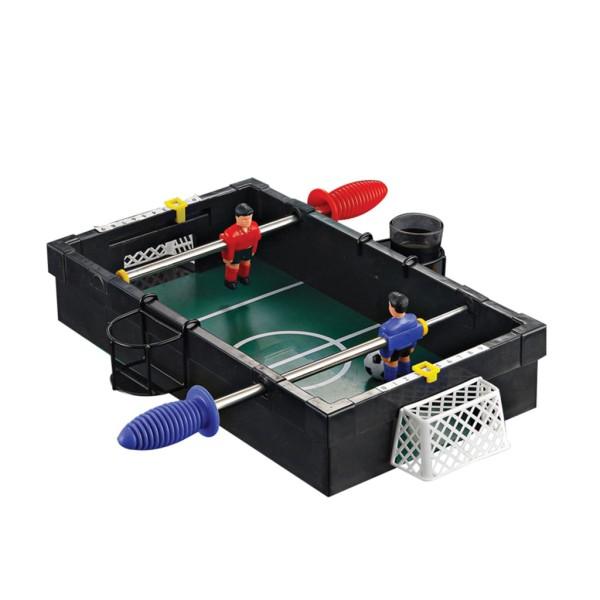 Tischfussball Trinkspiel 2 Shots Winkee