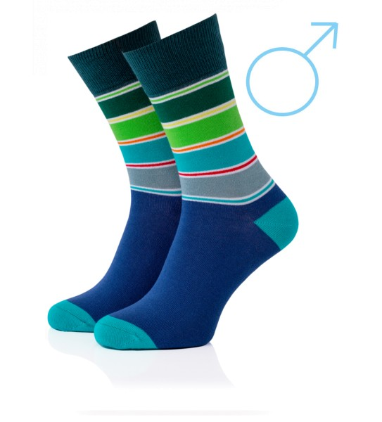Herren Socken Geschenk Modell 29 Gr. 41 - 46 REMEMBER