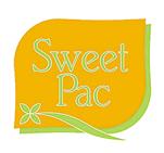Sweet Pac
