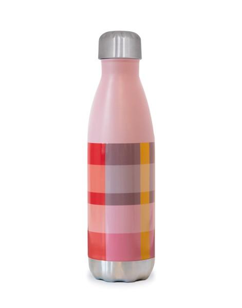 Trinkflasche 0,5l Edelstahl Marino REMEMBER