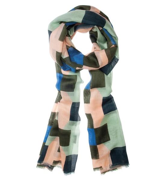 Bambusschal Smilla Schal für Damen REMEMBER