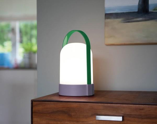 Claudine LED Lampe URI Indoor REMEMBER®