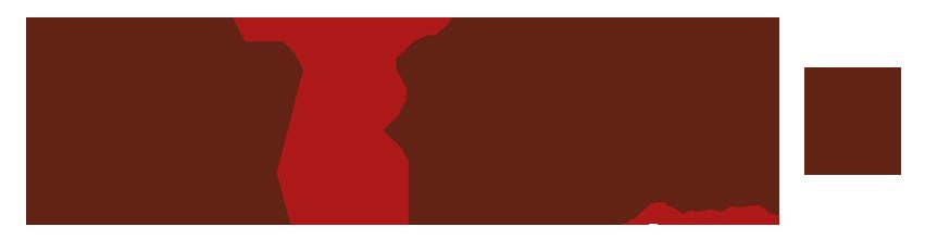 Logo_ohne_Zusatz