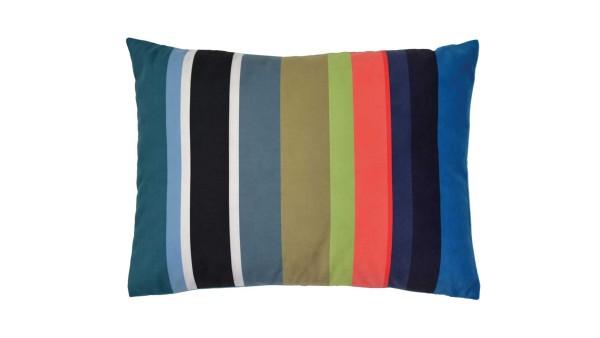 Kissen Stripes Wide 35x50 Dekokissen REMEMBER