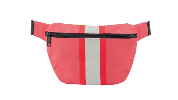 Designer Hüfttasche Rosato rosa REMEMBER®