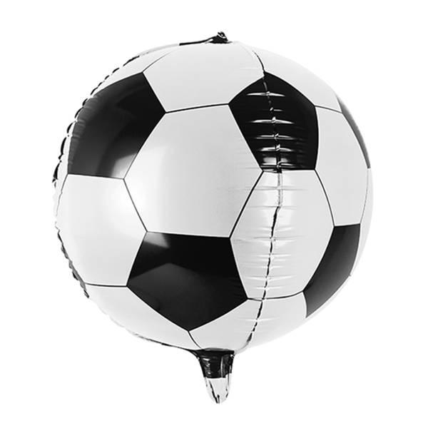 Fußball Sport D40cm Luftballon